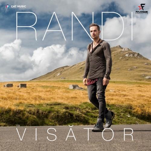 Artwork Randi - Visator